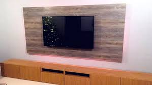 floating wall tv stand how to build for diy shelf availability out of stock home