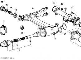 similiar honda 250sx carb diagram keywords honda elite 80 wiring diagram honda atc 125m wiring diagram honda