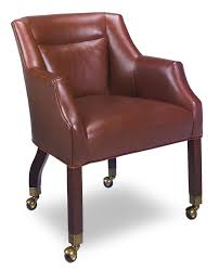 255 c pebble creek game chair with casters