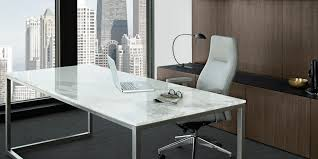 glass desks for home office. great contemporary glass desks for home office 90 in room decorating ideas with