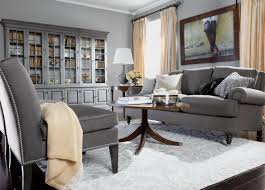 Home Tips Living Room More fortable With Ethan Allen Rugs