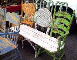 repurposed antique furniture. Old-furniture-repurposed-woohome-12 Repurposed Antique Furniture O