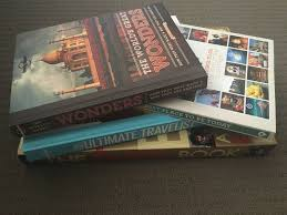 travel coffee table books inspirational coffee table travel books of travel coffee table books 30 new
