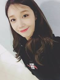 apink 에이핑크 apink 2016 eun jikorean makeupeunji