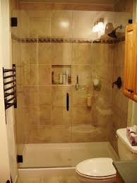 Small Picture Cost For Renovating Bathroom Large Size Of To Remodel Bathroom