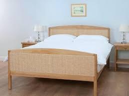 Bedroom Bed Frames Buy Caners Cane Bed Frame Online Or In Store ...