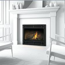 heat glo fireplace heat gas zero clearance fireplace heat glo fireplace inserts