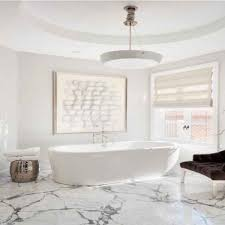 full size of bathtub design chandelier over bathtub image result for glamorous bathroom from chandelier