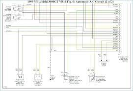 1997 mitsubishi eclipse wiring diagram photos at hp fuse photo 2 1997 mitsubishi eclipse fuse panel diagram 1997 mitsubishi eclipse audio wiring diagram fuse box w theft locking module medium