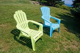 purple plastic adirondack chairs. Patio Garden Adirondack Chairs Plastic Regarding Colorful Home Depot Idea 9 Purple E
