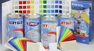 Sherwin Williams Paint Quality Chart Sherwin Williams Seeks Paint Jobs For 2019 Aerospace