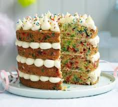 cool easy cakes to make at home. Perfect Home Birthday Cake To Cool Easy Cakes Make At Home R