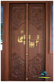 front door design front door designs estate front single door design images
