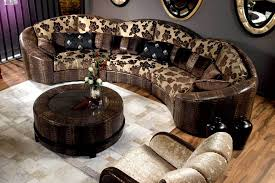 top modern furniture brands. baby nursery amusing luxury sofas furniture brands sofa design italian medium version top modern