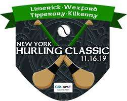 Citi Field In Flushing To Host Irish Hurling Competition And