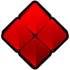 Image result for SmartDraw logo