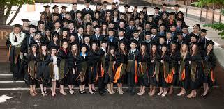 Pharmacy Graduates Graduation 2016 College Of Pharmacy Oregon State University