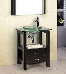 bathroom vanities and sinks.  And Incredible Bathroom Vanities And Sinks Bathimports 70 Off  Vessels Shower With E