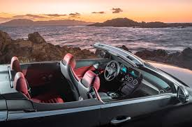 It's even more fun to open up the 2021 c 300 cabriolet on ewa beach roads. 2021 Mercedes Benz C Class Convertible Interior Photos Carbuzz