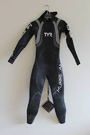 Tyr Womens Wetsuit Size Chart Tyr Womens Hurricane Cat 5 Triathlon Wetsuit Size S S M M L