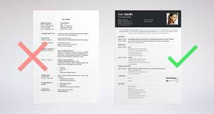 Resume Objective Samples 24 Resume Objective Examples Use Them On Your Resume Tips 6