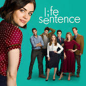 Life Sentence 1.Sezon 2.Bölüm