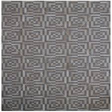 the pallas rug