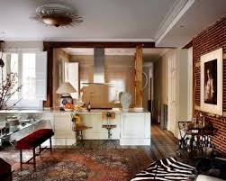home interiors en linea. linea-3-cocinas-diseños-de-cocinas-de-revista · home interiorsdesign interiors en linea