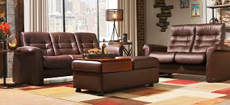 Raymour Flanigan Living Room Sets Raymour And Flanigan Outlet Nj Raymour And Flanigan Living Rooms