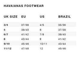 Details About Havaianas Brasil Logo Sandals Apache Red Havaianas Mens Shoes