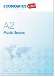 macro economic essays economics help a2 model essays