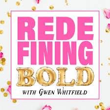 Redefining Bold