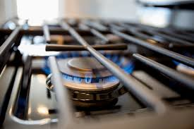 What Causes A Gas Stove Not To Light Why Do The Burners Work But The Oven Does Not Work On My Gas