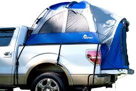 Napier Sportz Truck Tent III, Sportz by Napier Pickup Tent 3