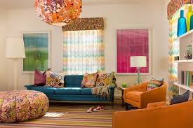 boho room decor ideas bohemian family room how to decorate in boho style bohemian style furniture