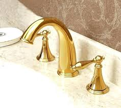 polished brass bathroom faucets polished brass bathroom faucets polished brass bathroom faucet polished brass bathroom faucets