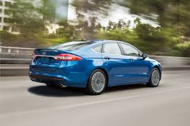 2018 ford fusion hybrid. contemporary 2018 and 2018 ford fusion hybrid d