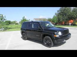 jeep patriot 2014 black rims. 2012 jeep patriot altitude available at naples dodge chrysler youtube 2014 black rims 1