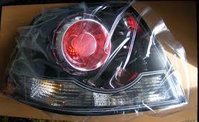 Holden Exterior Parts : Trick Shift Performance, Parts & Accessories
