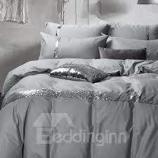 cotton bedding sets 71