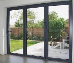 41 folding patio doors 12 foot sliding glass door cost nanawall nanawall folding