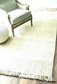 jute chenille herringbone rug platinum area rugs west elm furniture mart houma