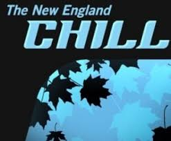 Image result for new england chill lacrosse tournament