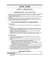 Sample Resume For Financial Services Columbia Mba Essay Examples Columbia Mba Application Essays