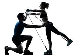 Resultado de imagem para o que é ser fitness