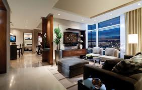 Mgm Grand Signature One Bedroom Balcony Suite 4 Bedroom Suites In Las Vegas Lavish One Bedroom Suite Signature