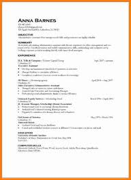 Skills And Abilities For Resume Cool Sample Of Skills And Abilities In Resumes Kenicandlecomfortzone