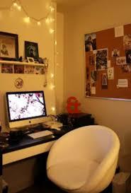 wampamppamp0 open plan office. Office Tumblr. Tumblr Wampamppamp0 Open Plan