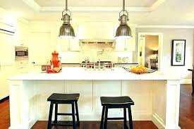 industrial kitchen lighting pendants. Industrial Kitchen Island Lighting Light Fixtures Over And . Pendants E