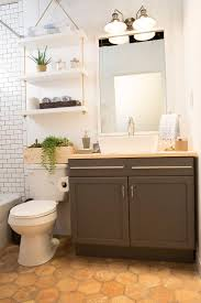 Cabinet : Awesome Above Toilet Cabinet Ideas Bathroom Storage With ...